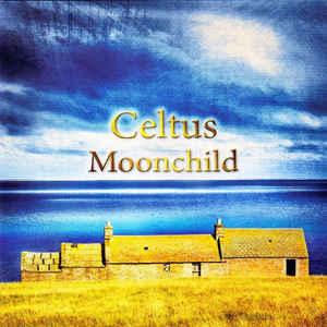 Celtus Moonchild Vinyl