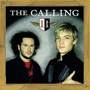 Calling (The) Two / II CD