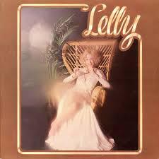 Lelly Boone Lelly