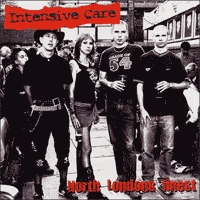 Intensive Care North London's Finest