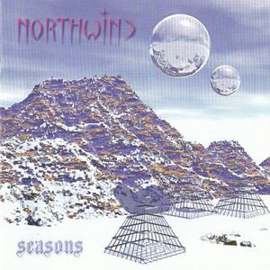 Northwind Seasons CD