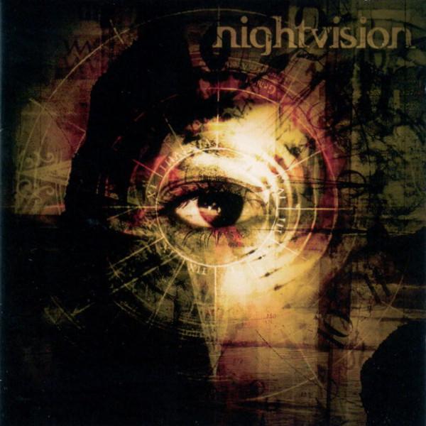 Nightvision Nightvision
