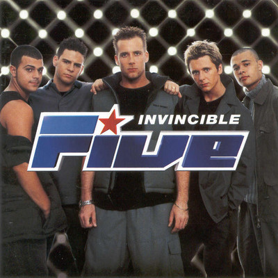 Five Invincible