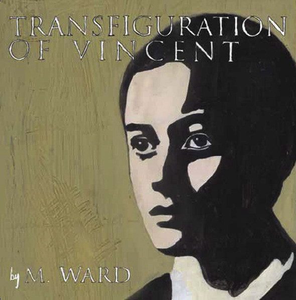 Ward, M. Transfiguration Of Vincent