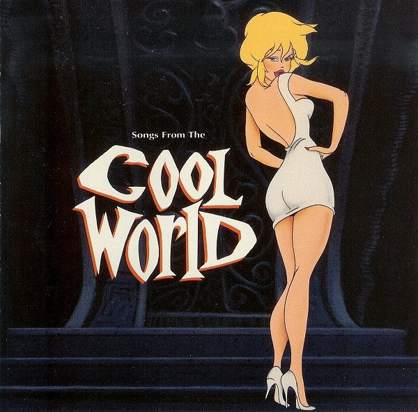 Various Songs From The Cool World