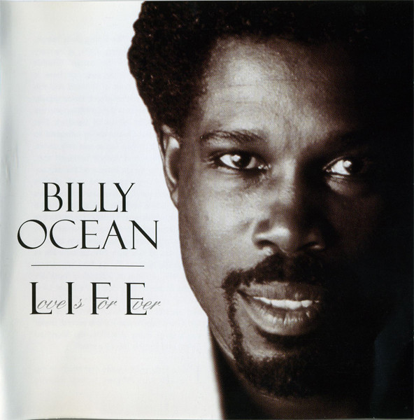 Ocean, Billy Love Is For Ever