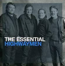 Highwaymen The Essential