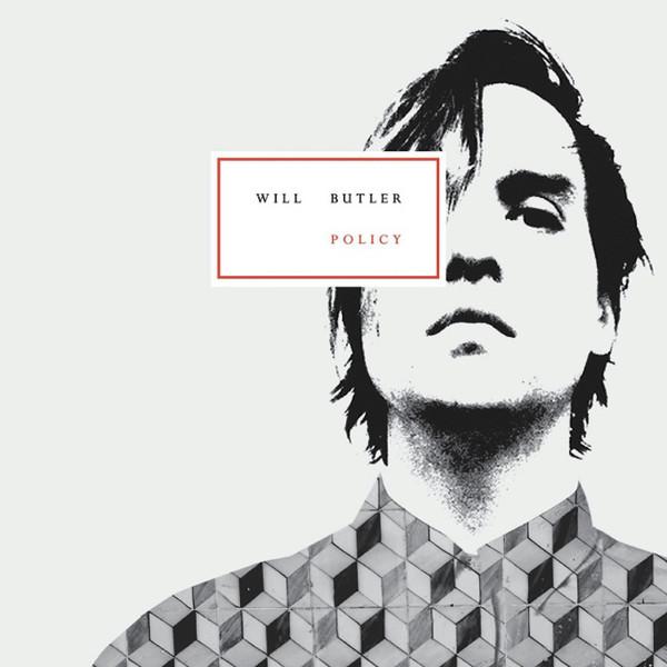 Butler, Will Policy Vinyl