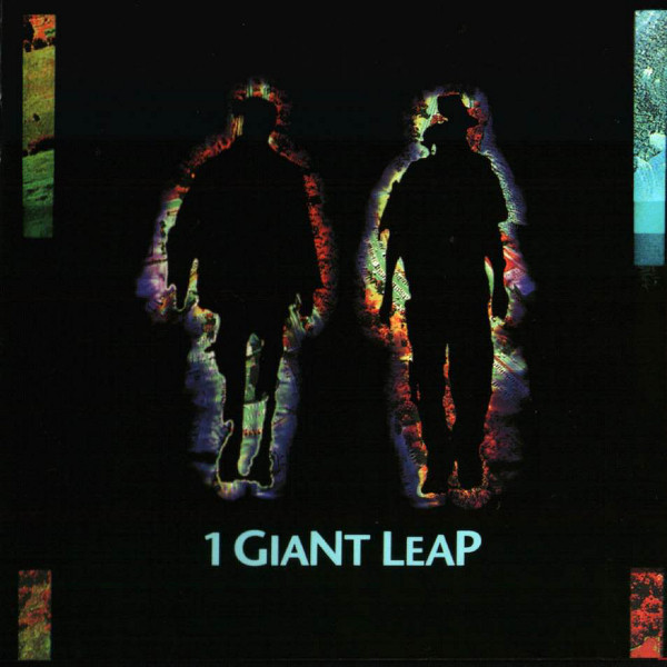 1 Giant Leap 1 Giant Leap