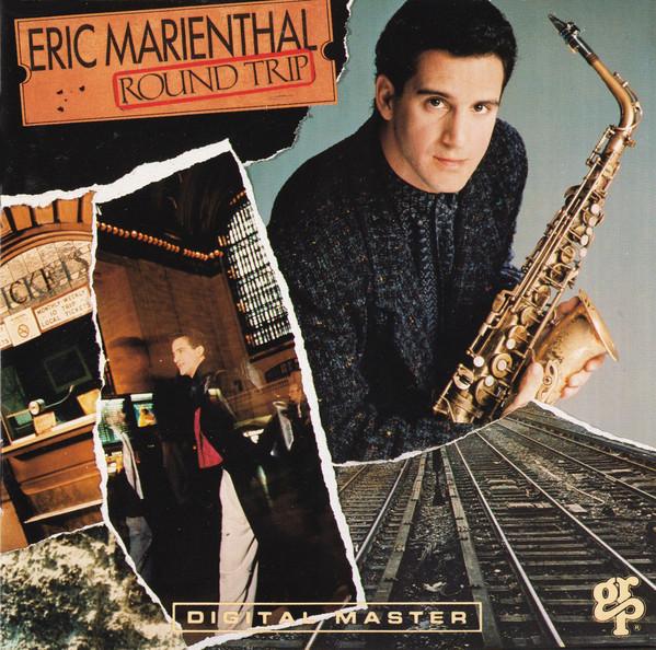 Marienthal, Eric Round Trip