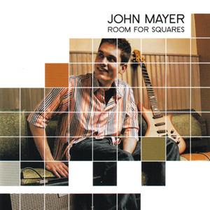 Mayer, John Room For Squares