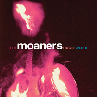 The Moaners Dark Snack