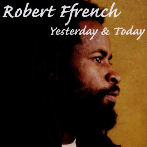 Ffrench, Robert Yesterday & Today