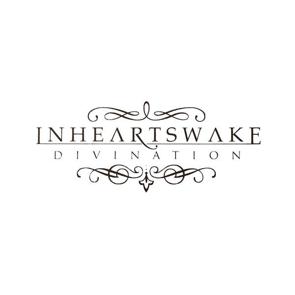 In Hearts Wake Divination Vinyl
