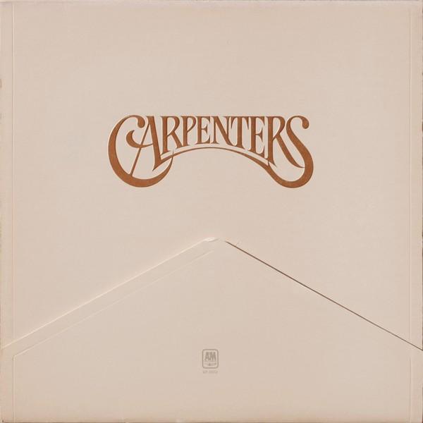 Carpenters Carpenters