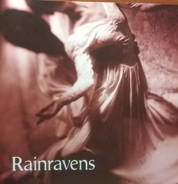 Rainravens Rainravens