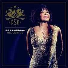 Bassey, Shirley Hello Like Before Vinyl