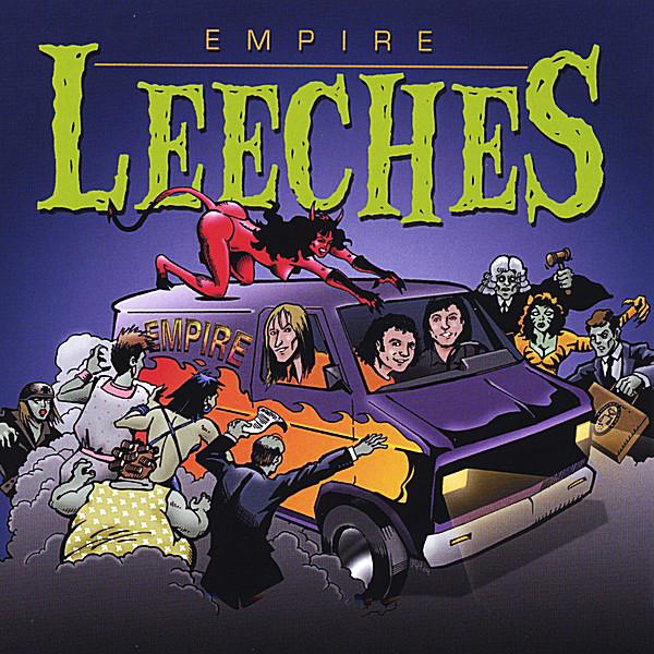 Empire Leeches