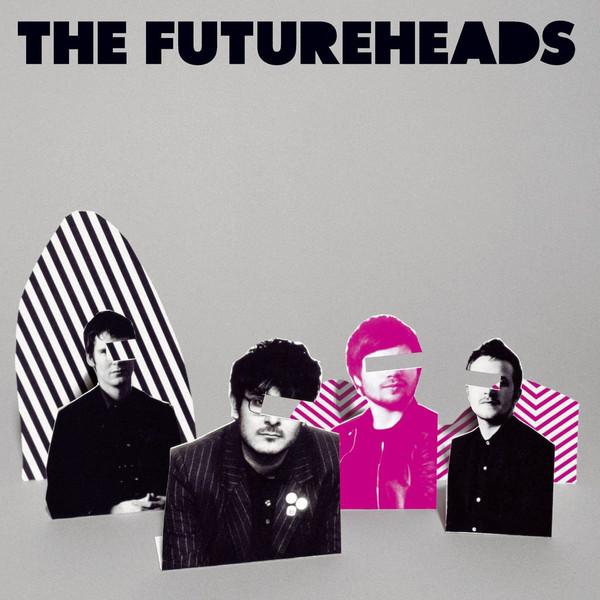 The Futureheads The Futureheads
