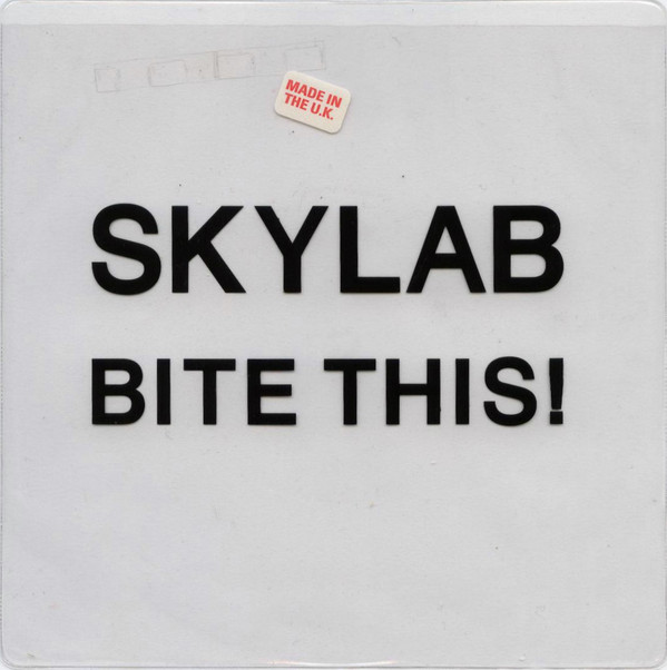 Skylab Bite This!