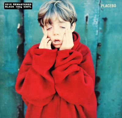 Placebo Placebo Vinyl