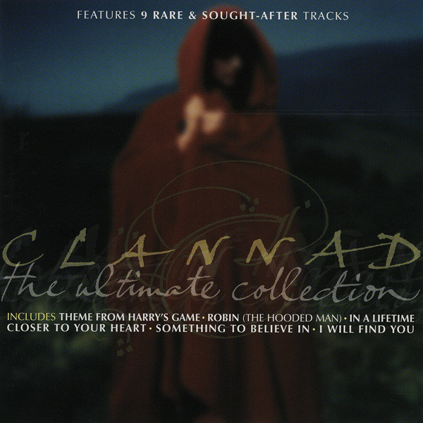 Clannad The Ultimate Collection
