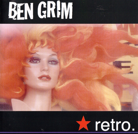 Ben Grim Retro