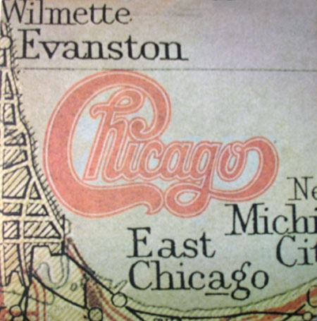 Chicago Chicago XI