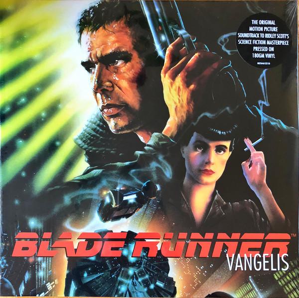 Vangelis Blade Runner