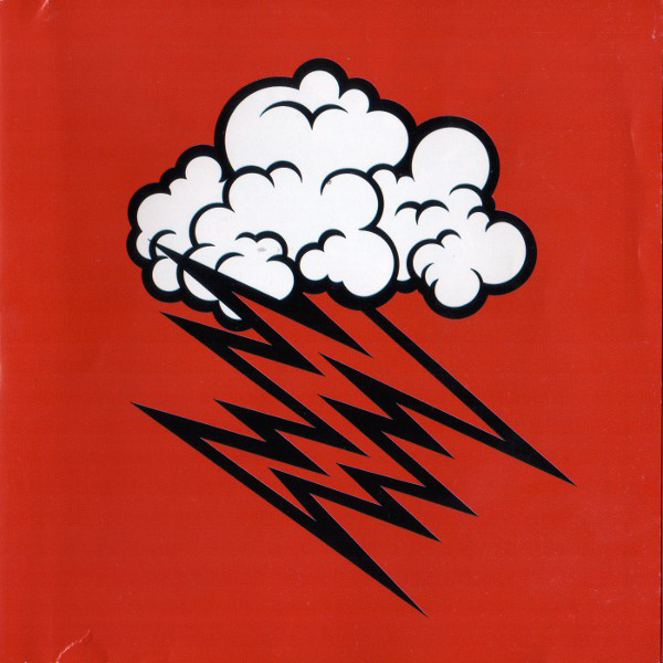 Hellacopters (The) By The Grace Of God Vinyl