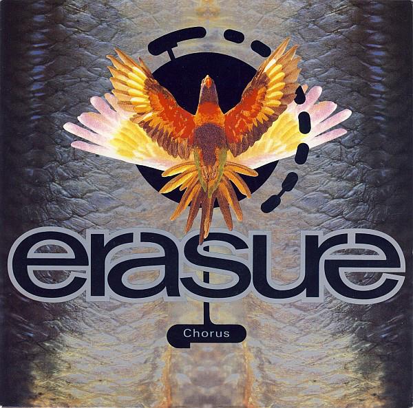 Erasure Chorus