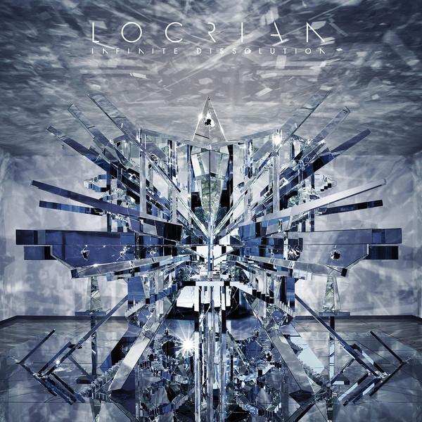 Locrian Infinite Dissolution