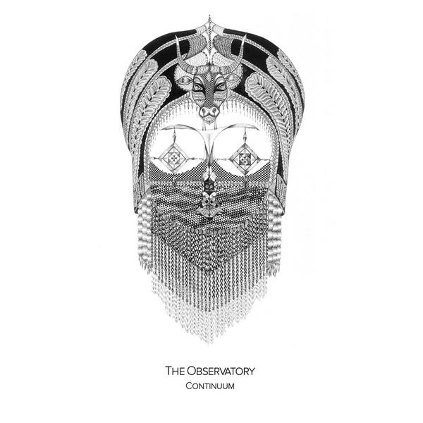 Observatory Continuum