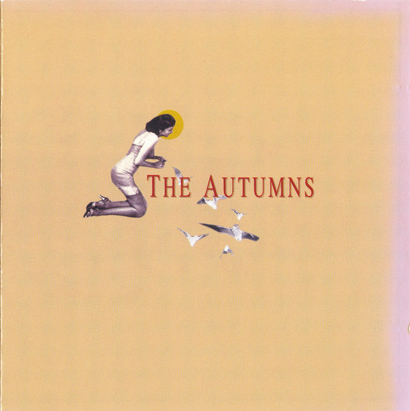 The Autumns The Autumns