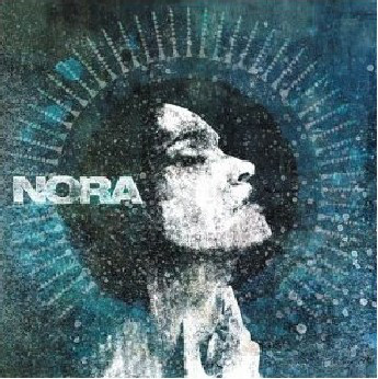 NORA Dreamers & Deadmen