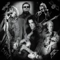 Aerosmith O Yeah Ultimate Hits