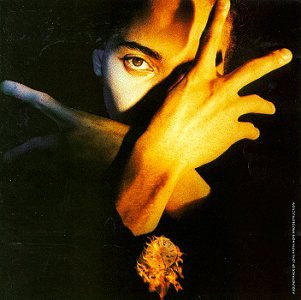 D'Arby, Terence Trent Neither Fish Nor Flesh Vinyl