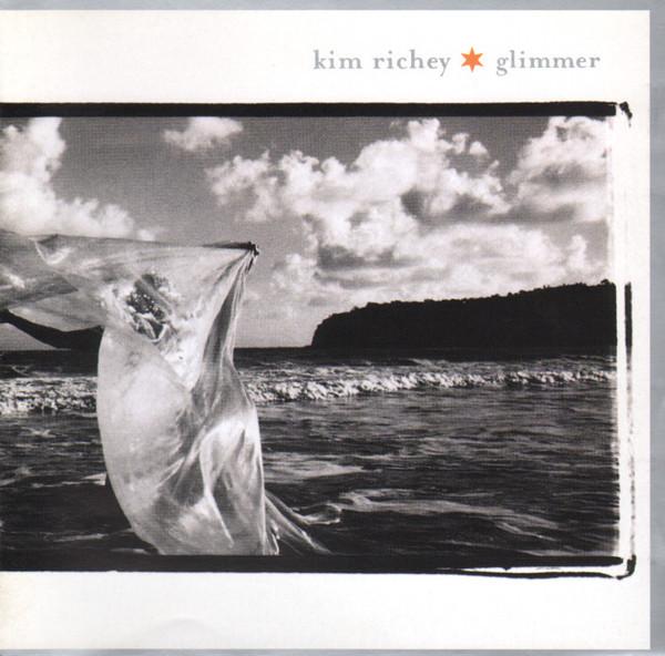 Richey, Kim Glimmer