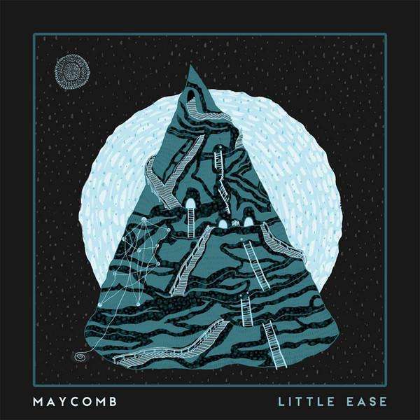 Maycomb Little Ease Vinyl