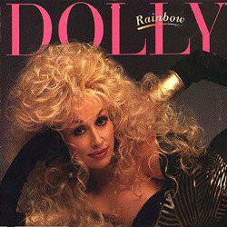 Parton, Dolly Rainbow