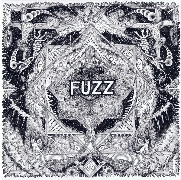 Fuzz II