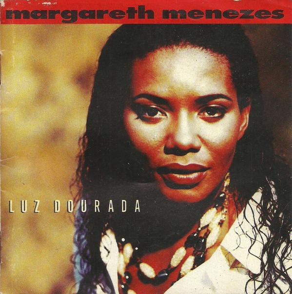 Menezes, Margareth Luz Dourada