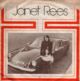 Rees, Janet Pry'r Fflam / Do Dos A Dinosasurs