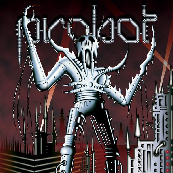 Probot Probot