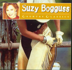 Bogguss, Suzy Country Classics
