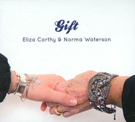 Eliza Carthy & Norman Waterson Gift CD