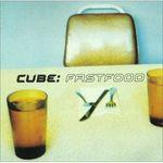 Cube Fast Food