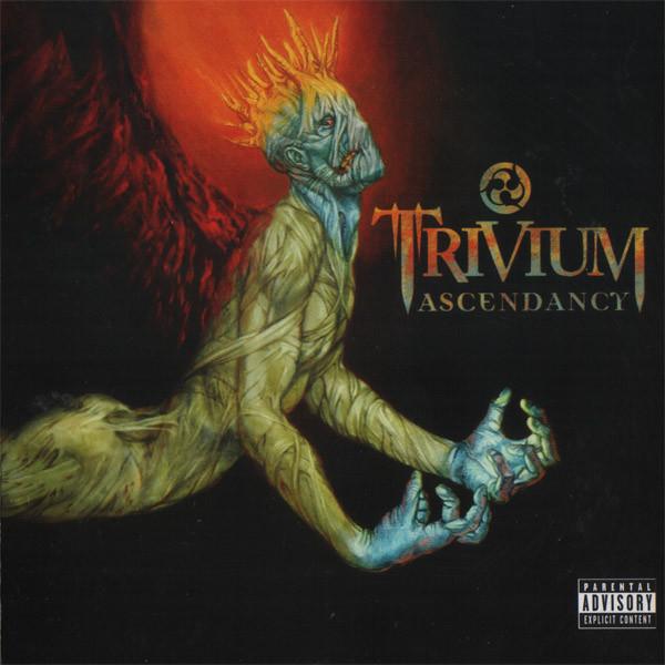 Trivium Ascendancy