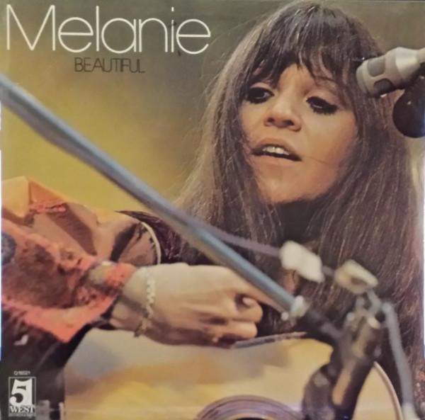 Melanie Beautiful
