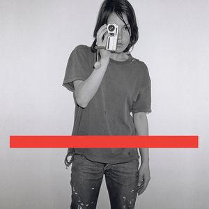 New Order Get Ready Vinyl